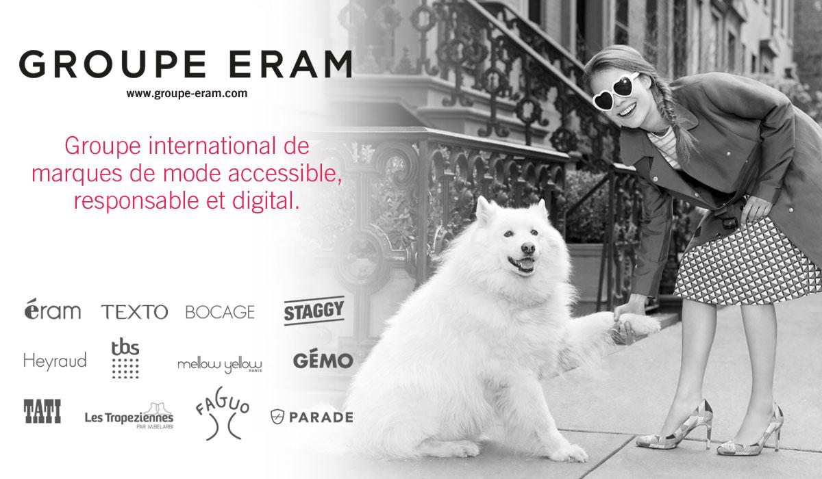 """Résultat de recherche d'images pour """"group Eram international"""""""