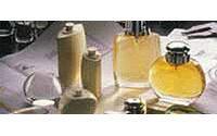 Inter Parfums revoit à la hausse ses objectifs de résultats pour 2005
