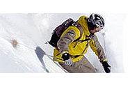Quiksilver/Skis Rossignol : recevabilité par l'AMF du projet d'OPR suivie RO