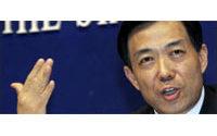 Nouvelles négociations Chine-UE sur le textile : la revanche de Pékin