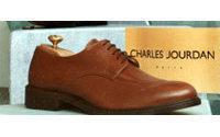 Charles Jourdan : deux offres de reprise &quot&#x3B;en cours d'évolution&quot&#x3B; (sous-préfet)