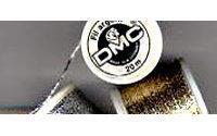 DMC va lever 40 M EUR pour se désendetter, annonce perte creusée en 2005