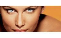 L'Oréal : 6,2 millions d'actions rachetées pour 400 millions d'euros