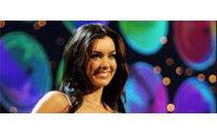 """La présence de Miss Univers à un festival jugée """"dégradante"""""""