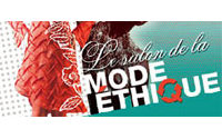 Seconde édition d'Ethical fashion show les 7, 8 et 9 octobre à Paris