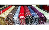 Rép. tchèque : recul du nombre de salariés dans l'industrie du textile