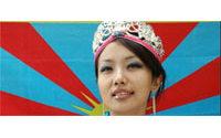 Pékin s'est opposé à la participation de Miss Tibet à un concours de beauté
