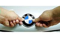"""BMW envisage une nouvelle """"petite"""" Rolls-Royce"""