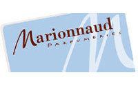 Marionnaud : le fondateur Marcel Frydmann et ses fils quittent la direction