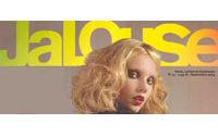 Nouvelle formule pour le magazine féminin Jalouse