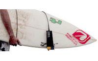 Ciclad acquiert 50 % de Norprotex (surfwear)