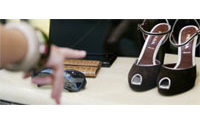 """La chaussure """"made in Italy"""" se meurt, victime des importations chinoises"""