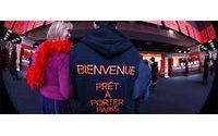 Prêt-à-porter, maison... :  Paris, capitale de la création à partir de vendredi