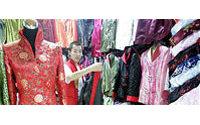 Le Maroc profite des quotas imposés aux Chinois