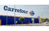 Carrefour : Les quotas de textile ne sont pas vraiment un problème