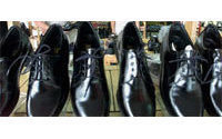 Portugal : l'industrie de la chaussure à l'assaut de la Chine