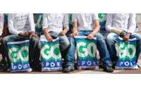 Groupe Go Sport regagne des parts de marché