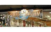 Distripar, filiale de la CNP d'Albert Frère, monte à 100% dans Planet Parfum