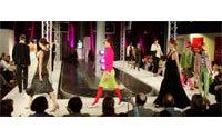 ADP veut améliorer son image : premier défilé de mode à Roissy