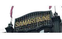 Fermeture de la Samaritaine: le CE et la CFTC déboutés en référé