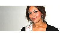 Miss Angleterre : la favorite est une musulmane d'origine irakienne