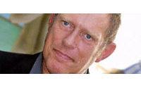 Donald Potard devient directeur Europe du groupe de luxe Marchpole