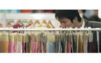 Des tisseurs asiatiques investissent aussi dans la qualité et les marques