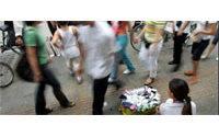 Chine : Unifab se plaint d'agressions sur un marché de la contrefaçon à Pékin