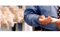 Chargeurs victime de la chute de la rentabilité de ses métiers lainiers