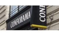 PPR : des résultats portés par le pôle luxe mais pénalisés par Conforama