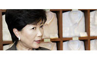 Japon : 70 millions de kilowatts/heure économisés grâce à l'été sans cravate