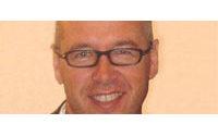 Tommy Hilfiger nomme Olivier Motteau à la DG France