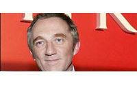 M. Pinault: PPR ouvrira un nouveau magasin Printemps à Toulouse en 2008
