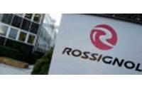 Skis Rossignol : reprise de la cotation vendredi