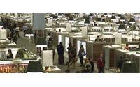 Paris, Lyon, Lille : bilan des salons de l'équipement de la personne