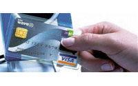 Tour du monde des cartes bancaires : parfumées, virtuelles, pour New-Yorkais
