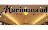 Peine de 30 000 euros d'amende requise contre l'ex-PDG de Marionnaud