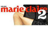 Marie Claire lance un semestriel sur les accessoires