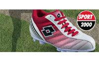 Sport 2000 : 52 nouveaux magasins en 2005, 59 programmes prévus pour 2006