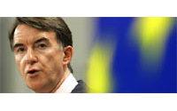 L'UE inflige des amendes de 43,5 M EUR à un cartel de production de fil industriel