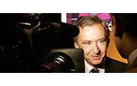 """Nicolas Miguet condamné à Paris pour avoir traité Bernard Arnault d'""""escroc"""""""