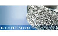 Richemont : hausse de 16% du chiffre d'affaires sur les 5 1ers mois 2005/06