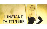 Champagne Taittinger : l'Elysée dément toute intervention