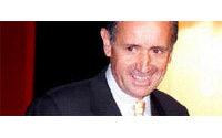 Jean-Louis Dumas, un patron atypique pendant 27 ans à la tête d'Hermès