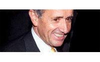 Hermès : Jean-Louis Dumas quittera ses fonctions de gérant en janvier 2006