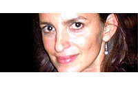 Brigitte Fitoussi nommée directrice de la création de Christofle