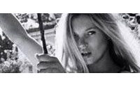 Après H&M Kate Moss perd un deuxième contrat avec Burberry, sa carrière menacée