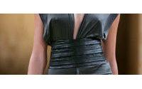 Le vêtement, ce révélateur du désir féminin