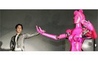 L'Exposition universelle d'Aïchi s'achève sur un succès à 95% japonais