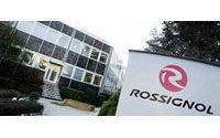 Quiksilver-Rossignol : un  nouveau siège social pour Rossignol en 2007